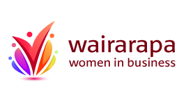 Wairarapa Women in Business