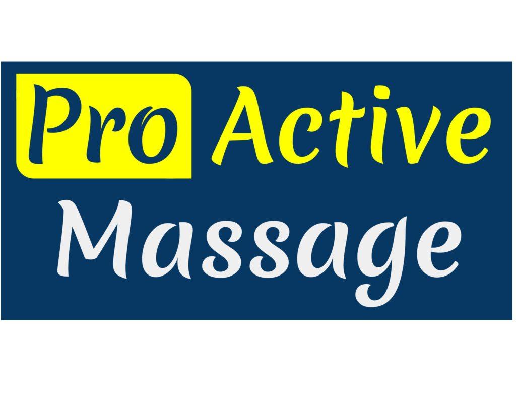 ProActive Massage Logo (1)