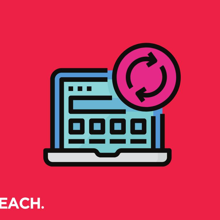 ReachComputer