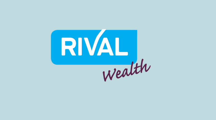 RIVAL Wealth